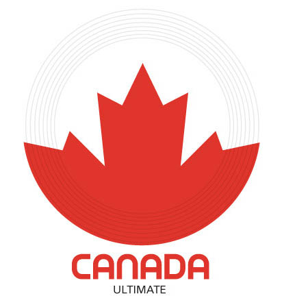 Logo-Team-Canada-Ultimate.jpg