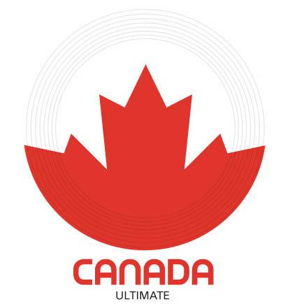 Logo-Team-Canada-Ultimate.jpg