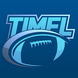 Thousand-Island-Minor-Football-League.png