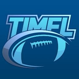 Thousand-Island-Minor-Football-League.png
