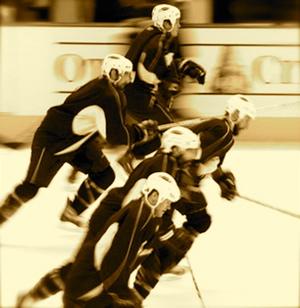 ice-sprint-21.jpg
