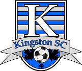 kingston_sc_-_design_5c_small.jpg