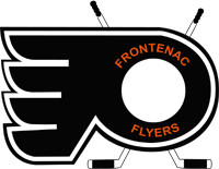 Logo for Frontenac Minor Hockey Association (FMHA)