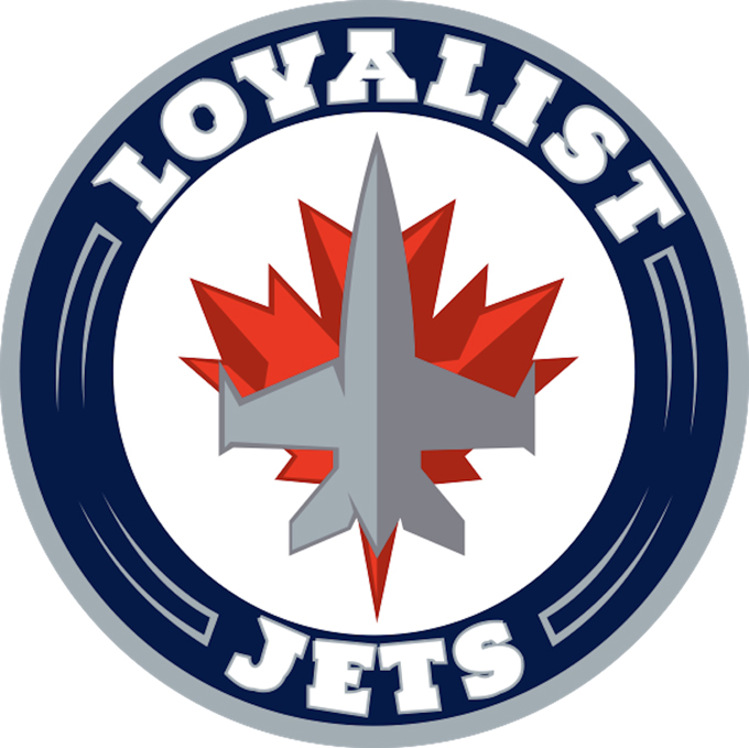Logo for Loyalist Township Minor Hockey Association (LTMHA)