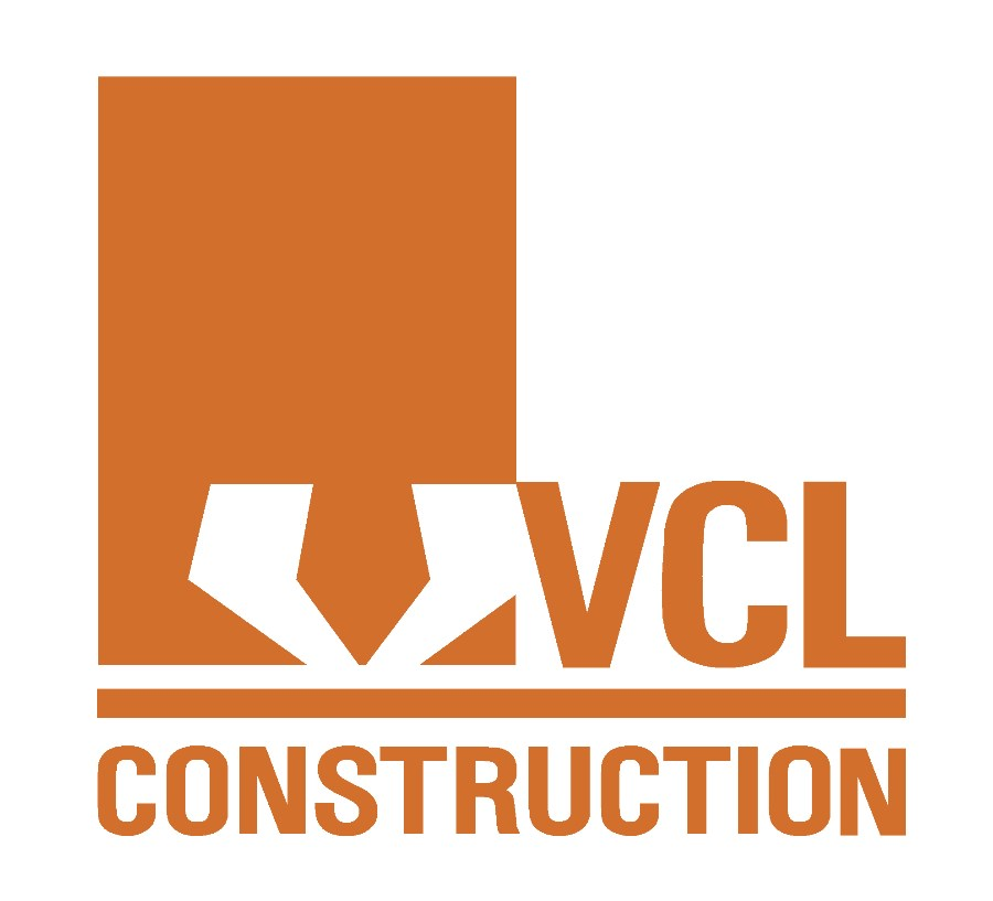 VCL Construction