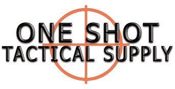One Shot Tactical