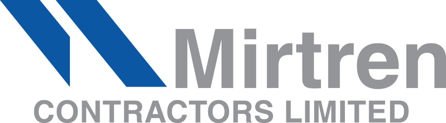 Mirtren Construction LTD