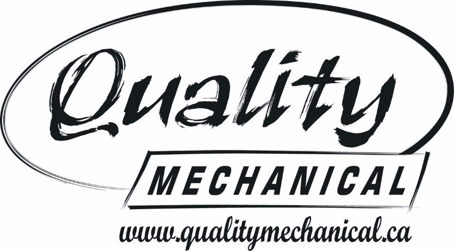 Quality Mechanical