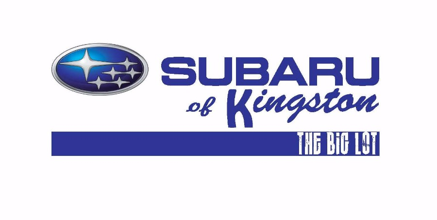 Subaru of Kingston