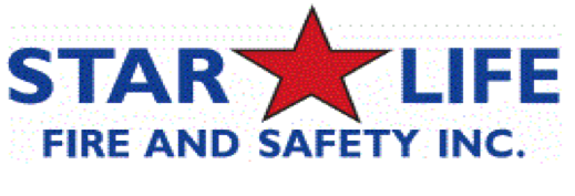 StarLife Fire & Safety Inc