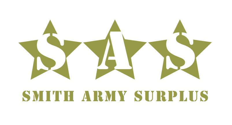 Smith Army Surplus
