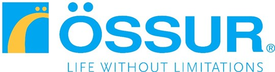 OSSUR LIFE WITHOUT LIMITATIONS