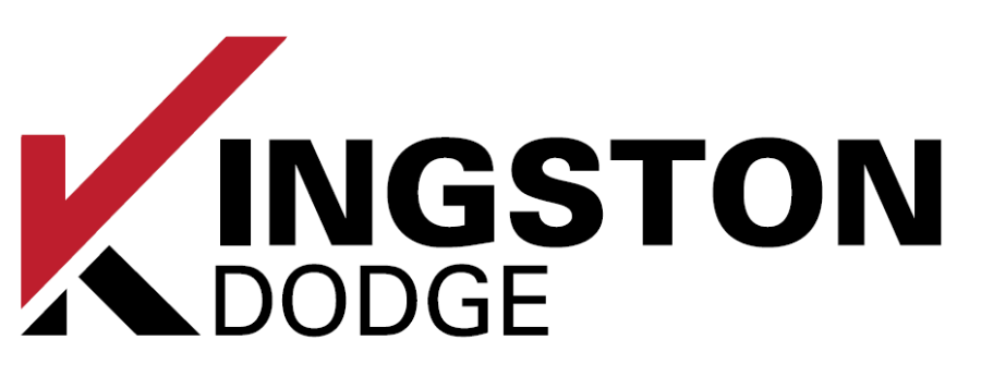 Kingston Dodge