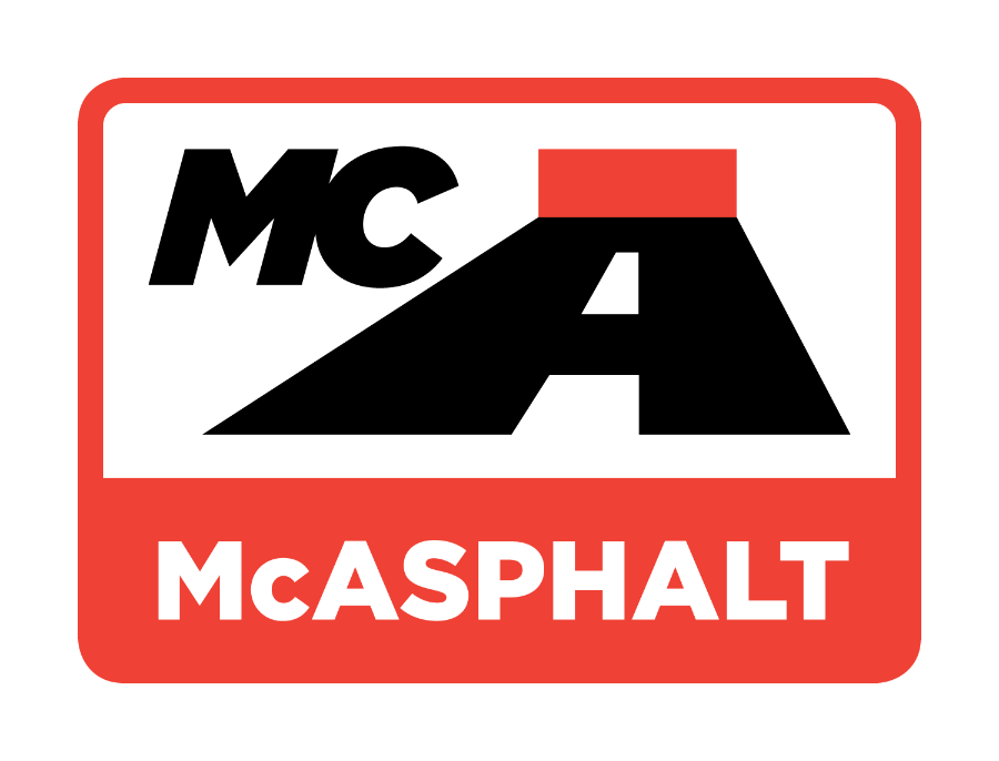 McAsphalt Industries Limited.