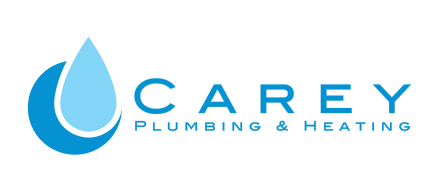 CAREY PLUMBING & HEATING