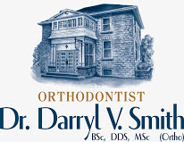 Dr Darryl Smith