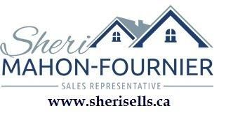 Sheri Mahon-Fournier Coldwell Banker