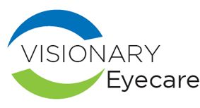 Visionary Eyecare Dr. Kirby Lam