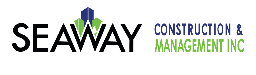 Seaway Construction Management Inc.