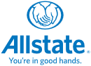 Allstate Insurance Kingston