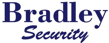 Bradley Security