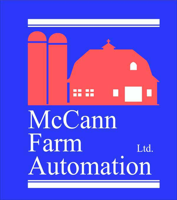 McCann Farm Automation Ltd