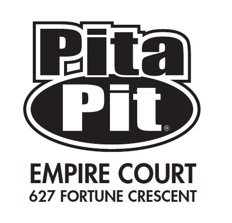 Pita Pit Empire Court