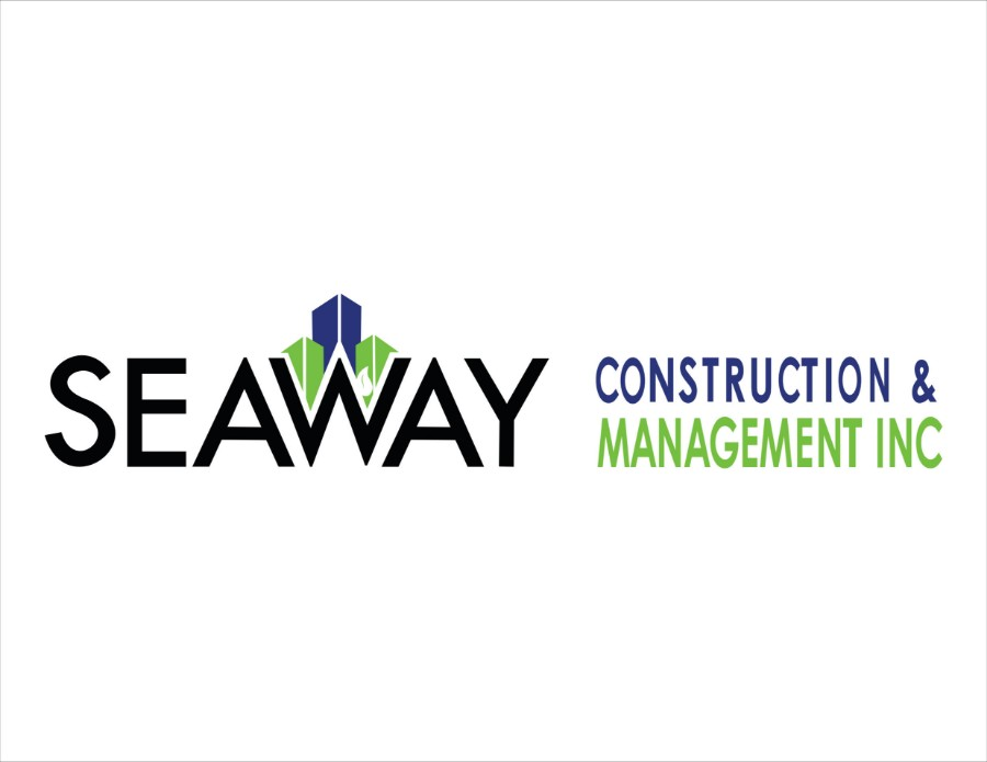 Seaway Construction & Management Inc