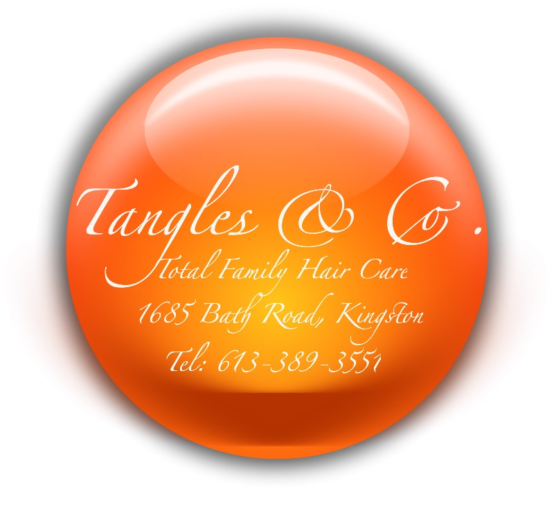 Tangles & Co