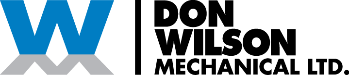 Don Wilson Mechanical Ltd
