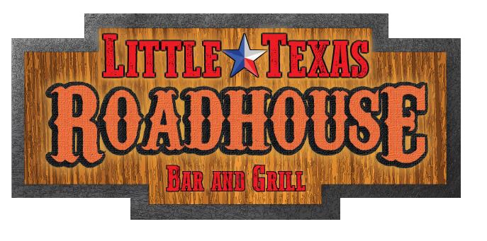Little Texas Roadhouse