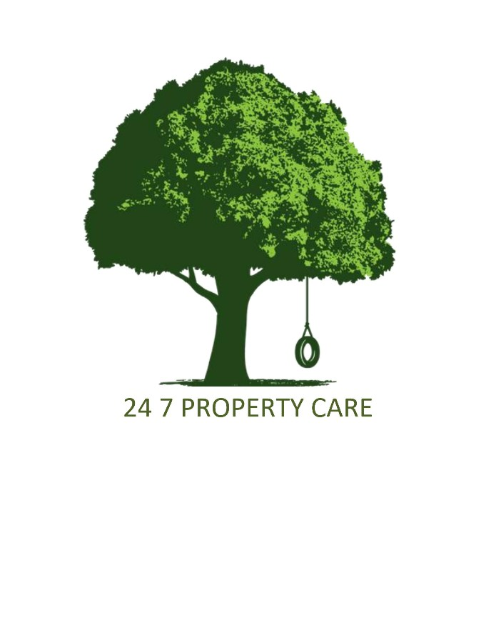 24 7 Property Care