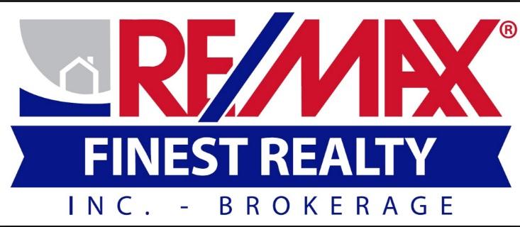 Remax Finest Realty Inc