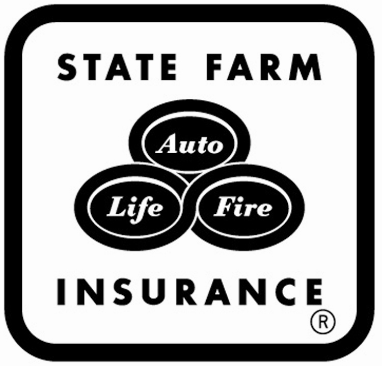 State Farm Insurance Philip MacLean
