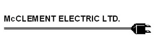 McClement Electric