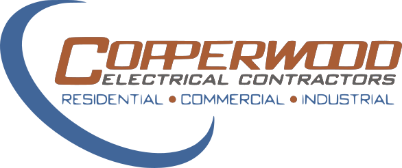 Copperwood Electrical