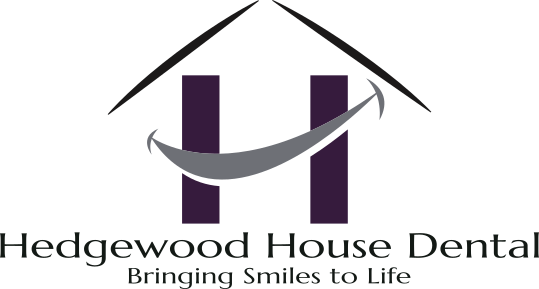 Hedgewood House Dental