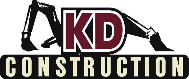 KD Construction