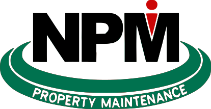 NPM Property Maintenance