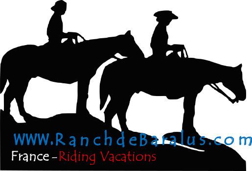 Ranchberalus