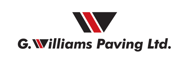 G. Williams Paving Ltd