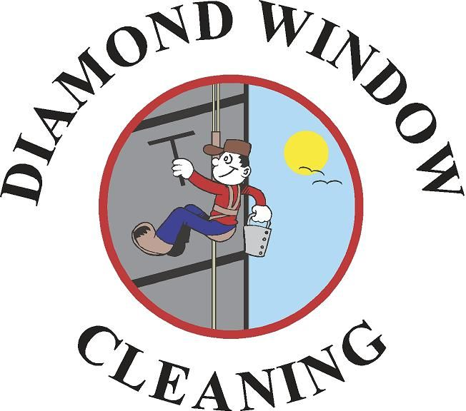Diamond Window Cleaning