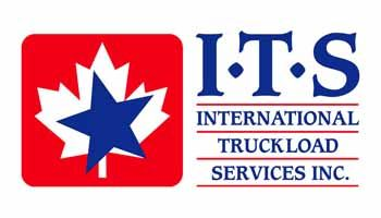 International Truckload Services