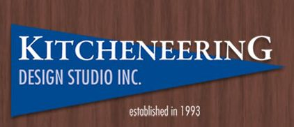 Kitcheneering Design Studio