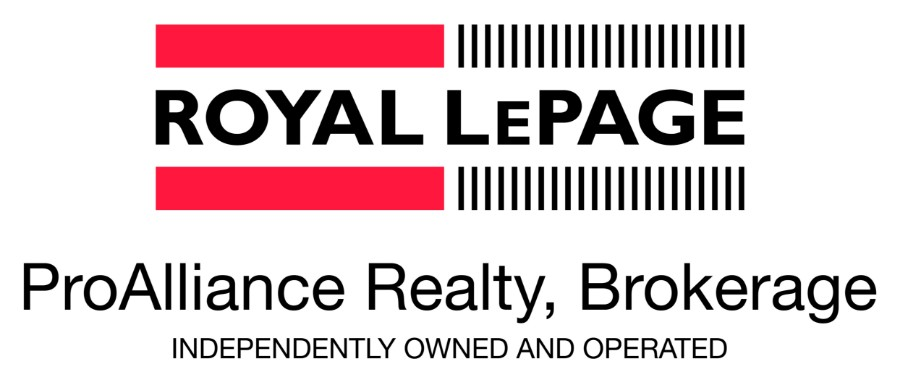 Royal LePage Bob & Sue Joy
