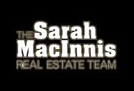Sarah MacInnis Real Estate Team