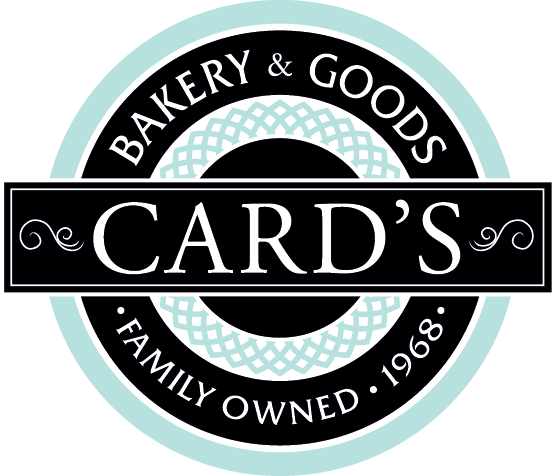 Card's Bakery & Goods