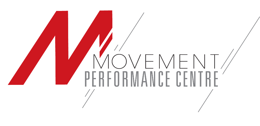 Movement Performance