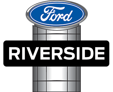 Riverside Ford