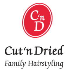 Cut N Dried Family Hairstyling